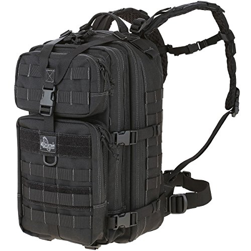 maxpedition-falcon-iii-rucksack
