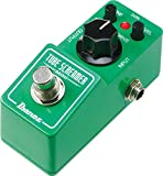Ibanez Tube Screamer Mini - TS Mini