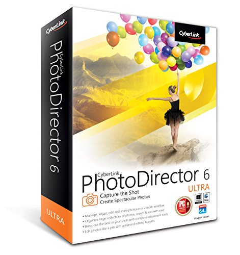 cyberlink-photo-director-6-ultra-pc-mac