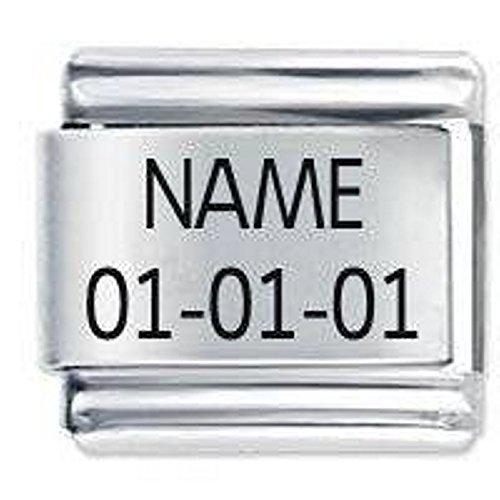 daisy-charm-ciondolo-made-in-italy-personalizzabile-con-incisione-di-nome-e-data-compatibile-con-la-