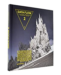 Data Flow 2: Visualizing Information in Graphic Design-
