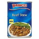 Princes Beef Stew (400g) - Pack of 6
