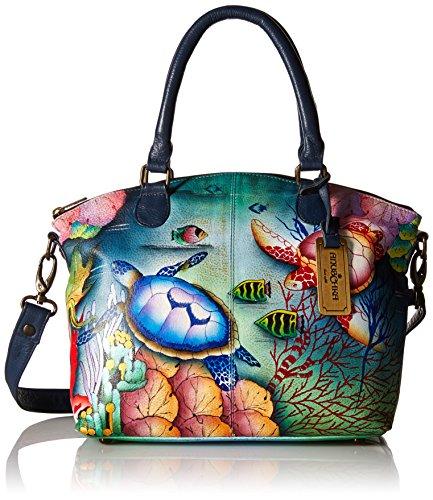 anuschka-handtasche-hobo-handbemalt-luxus-484-mittelgrosse-leder-cabrio-mehrfarbig-ocean-treasures-g
