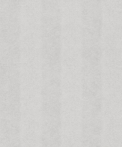 Rápidamente el papel pintado papel Pop adhesivo, colour gris, 482829