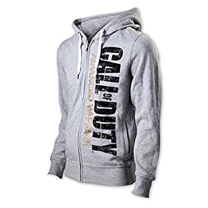 Call of Duty Advanced Warfare Hoodie