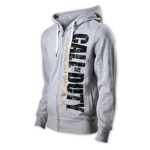 Call of Duty – Advanced Warfare Hoodie