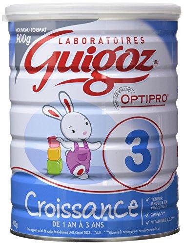 guigoz-3-croissance-lait-de-croissance-en-poudre-de-1-a-3-ans-900g-lot-de-3