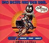 Das Beste aus der Ddr (3 CD)