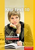 ISBN 9783141241808
