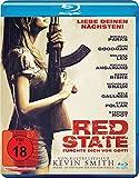 Red State kostenlos online stream