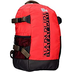 Napapijri Journey Backpack Mochila