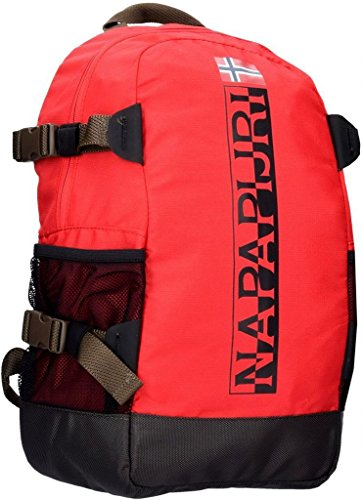 Napapijri Journey Backpack Mochila
