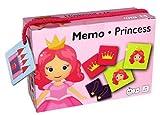 Barbo Toys Classic–5930–principessa gioco di memoria