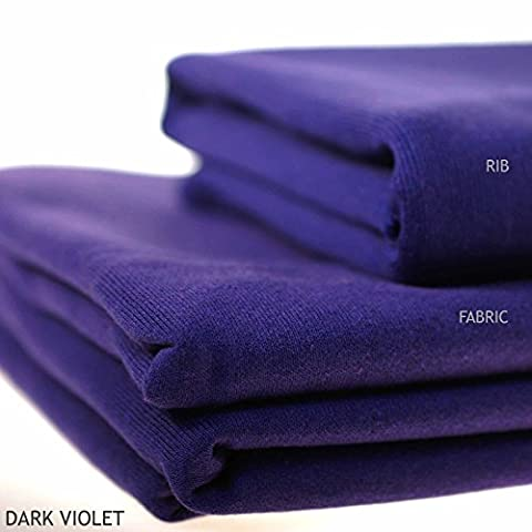 Sweatshirt fabrics; Fabric for Hoddies and Dressmaking. Now 13 colours of this Sweat Shirt Jersey Fabric. European Schools Approved and Tested Brushed back Hoddy Fabric. Great performance fabric, natural stretch. Cotton Acrylic Poly Mix Content; 200cms (100cmsTubular) fabric by the
