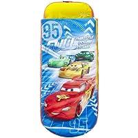 Preisvergleich für Worlds Apart 406CSR Cars Junior ReadyBed Bett