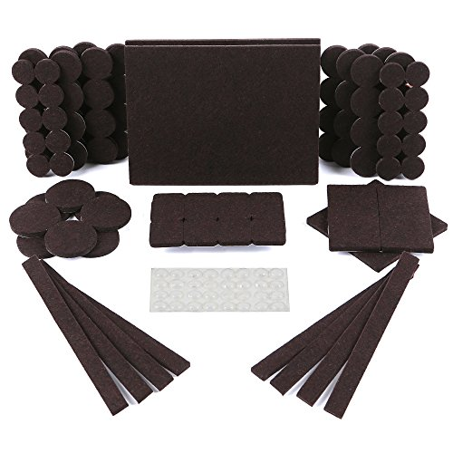 simala-sardinien-premium-mobel-pads-150-pack-118-heavy-duty-selbst-stick-filz-mobel-fusse-hartholz-b