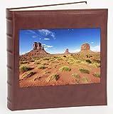 Fotoalbum für Ihre Bilder USA Monument Valley Format 30x30 Seiten in ecru