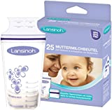 lansinoh manual breast pump amazon