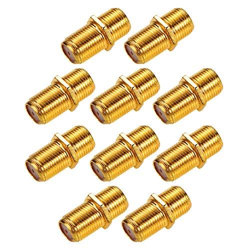 eboot-vergoldet-f-typ-koaxial-tg6-connector-koppler-rg6-kabel-verlangerung-adapter-fur-verbindung-zw
