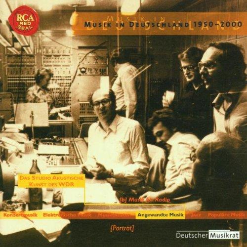 angewandte-musik-musik-fr-radio-das-studio-akustische-kunst-des-wdr