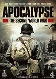 Apocalypse kostenlos online stream