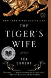 Image de The Tiger's Wife: A Novel