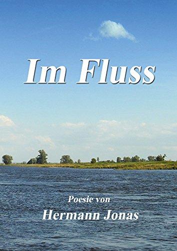 im-fluss-poesie-poesie-im-fluss-am-fluss-oder-im-flow