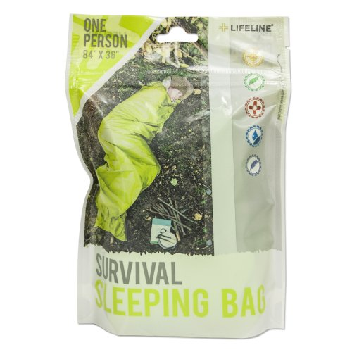 lifeline-emergency-survival-sleeping-bag