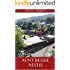 Aunt Bessie Needs (An Isle of Man Cozy Mystery Book 14)