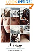 #8: If I Stay