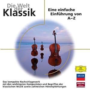 Various - Sinfonie der Großstadt II