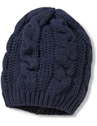 Blaumax Damen Mütze Marley