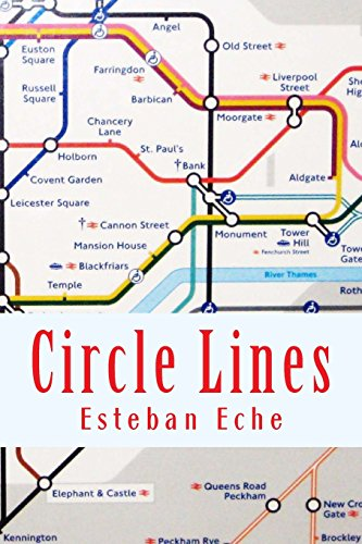 Circle Lines