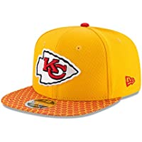 8bde070305fdbe Amazon.co.uk: Kansas City Chiefs - Clothing / American Football ...