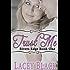 Trust Me (Rivers Edge Book 1) (English Edition)