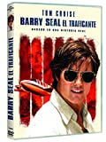 Barry Seal: El Traficante [DVD]