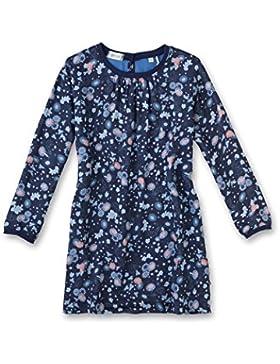 Sanetta Mädchen Kleid 124245
