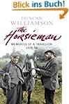 The Horsieman: Memories of a Travelle...