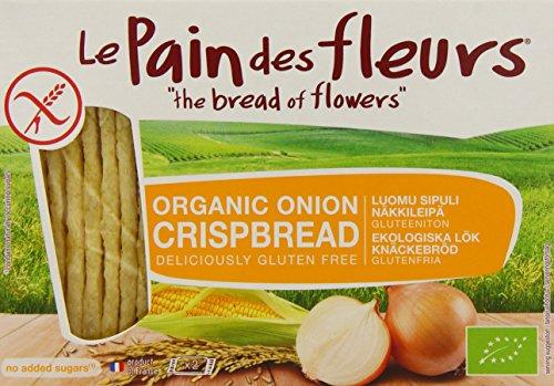 le-pain-des-fleurs-organic-onion-crispbread-125-g-pack-of-6