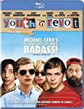 Youth in Revolt [Blu-ray] by Sony Pictures Home Entertainment by Miguel Arteta