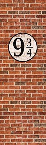muros-de-ladrillos-plataforma-nueve-y-tres-cuartos-1-parte-poster-fotomural-250-x-79cm