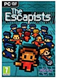 The Escapists (PC DVD) UK IMPORT
