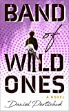 Band of Wild Ones