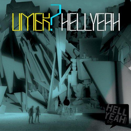 C'est La Vie (Umek Remix)