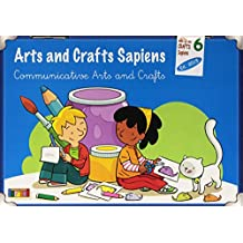 Arts and Crafts Sapiens, 6 Primary