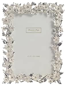 Addison ross wedding photo frame 5x7 enamel diamante for Cornici 13x18