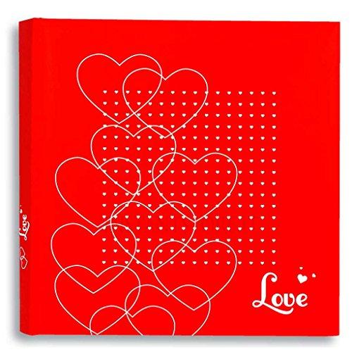 album-fotografico-tradizionale-vale-24x24-portafoto-san-valentino
