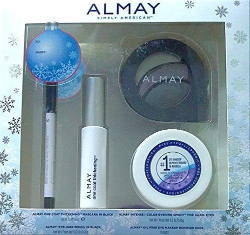 almay-holiday-gift-box-for-hazel-eyes-by-almay