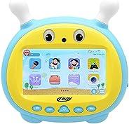 CRONY J8 Kid Tablet with Mic 1GB RAM 16GB ROM original WiFi (Blue)