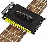 Pulitore Corda Della Chitarra Pulitore Corda Della Chitarra fretboard Cleaner per chitarra elettrica acustica basso